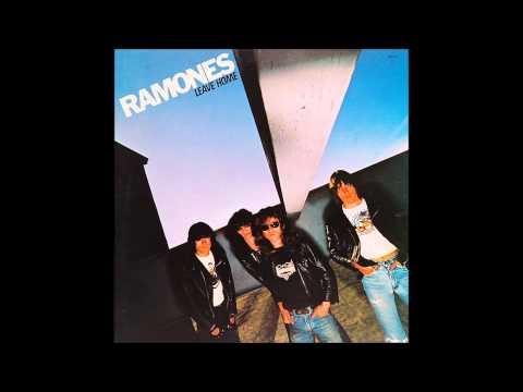 Ramones - Leave Home (album)