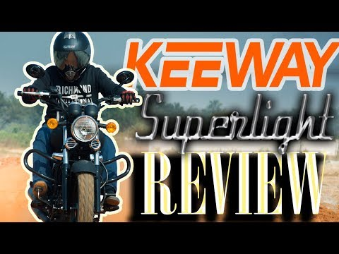✔✔Keeway Superlight 150 Test Ride Review (Bangla)✔✔Latest Price In Bangladesh - BikeBD
