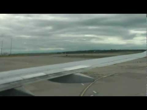 Qantas QF468, Melbourne to Sydney: Economy Class
