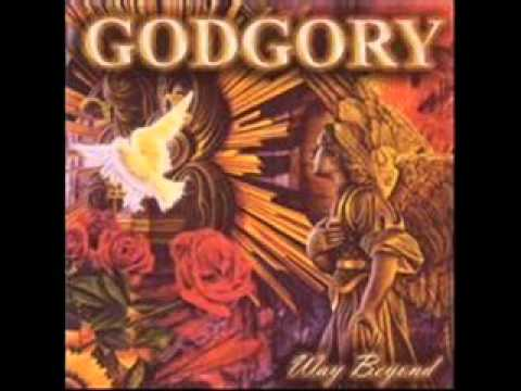 Godgory - Another Day