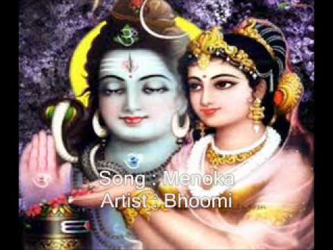 Menoka by Bhoomi.wmv