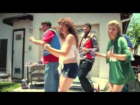 KATY PERRY CALIFORNIA GURLS (parody) MILWAUKEE BOYS BET AWARDS
