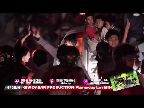 TAKBIR KELILING 1 Syawal 1438H 2017 INDRAMAYU Terbaru