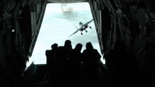 Звено Миг-29