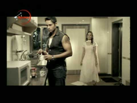 Dukh By Saleem video