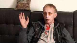 Иван Охлобыстин и протоиерей Димитрий Смирнов. Диалог