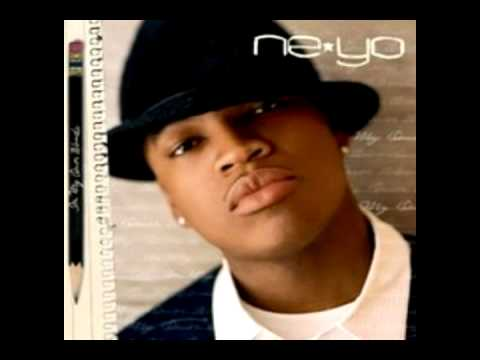 Ne-yo - Let Me Get This