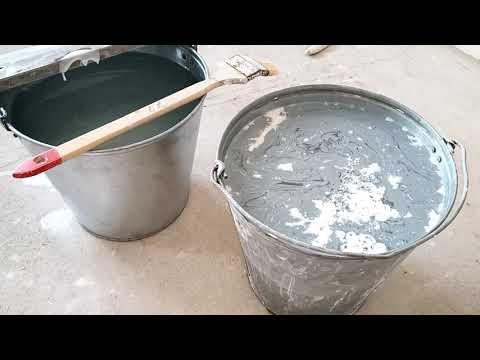 Аппарат graco mark 10 нанесение грунтовка