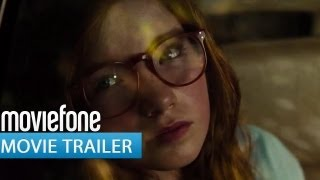 'Standing Up' Trailer | Moviefone