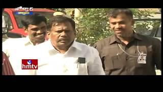 మంత్రి చందూలాల్ బూతు పురాణం వినండి   Minister Chandulal Unparliamentary Words   Jordar new