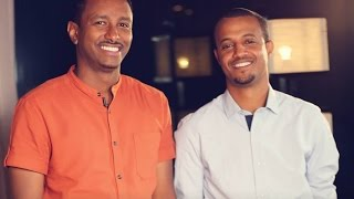 #ምንድን / #Mindin Season 3 Episode 3 | The love for country and how to express it