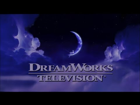 The Cloudland CompanyApostleDreamWorks TelevisionSony Pictures Television