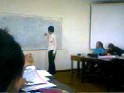 microteaching teacher education training book download torrentz
