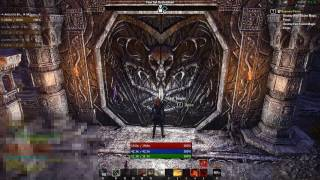 [ESO][Guide] Fastest Craglorn daily quests - Anniversary Gift Boxes farming (tips and tricks)