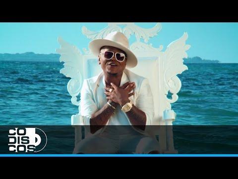 Mr. Black Vivo Por Ti pop music videos 2016
