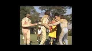 Watch Monkees Steam Engine video