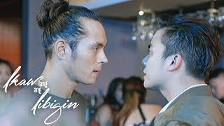 Ikaw Lang Ang Iibigin: Carlos and Rigor get into a fight | EP 148