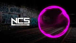 Approaching Nirvana & Alex Holmes - Darkness Comes [NCS Release]