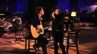 "Udo Lindenberg: ""Cello"" feat. Clueso (Offizielles Video)"