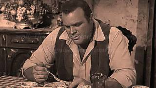 Bonanza--Forever In Our Hearts---Part 1---Hoss' Forever