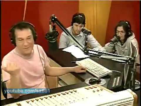 Pânico JP Música GATA ANGORÁ - Gata devoradora