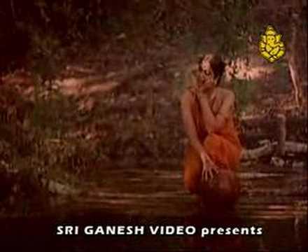 Nesara Nodu [kakana Kote] ನೇಸರ ನೋಡು [ಕಾಕನ ಕೋಟೆ] video