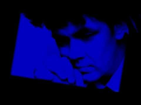 Юрий Гуляев - На безымянной высоте (запись 1967 года с телепередачи)