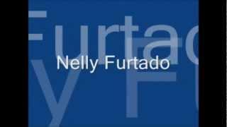 Watch Nelly Furtado Feel So Close calvin Harris Cover video