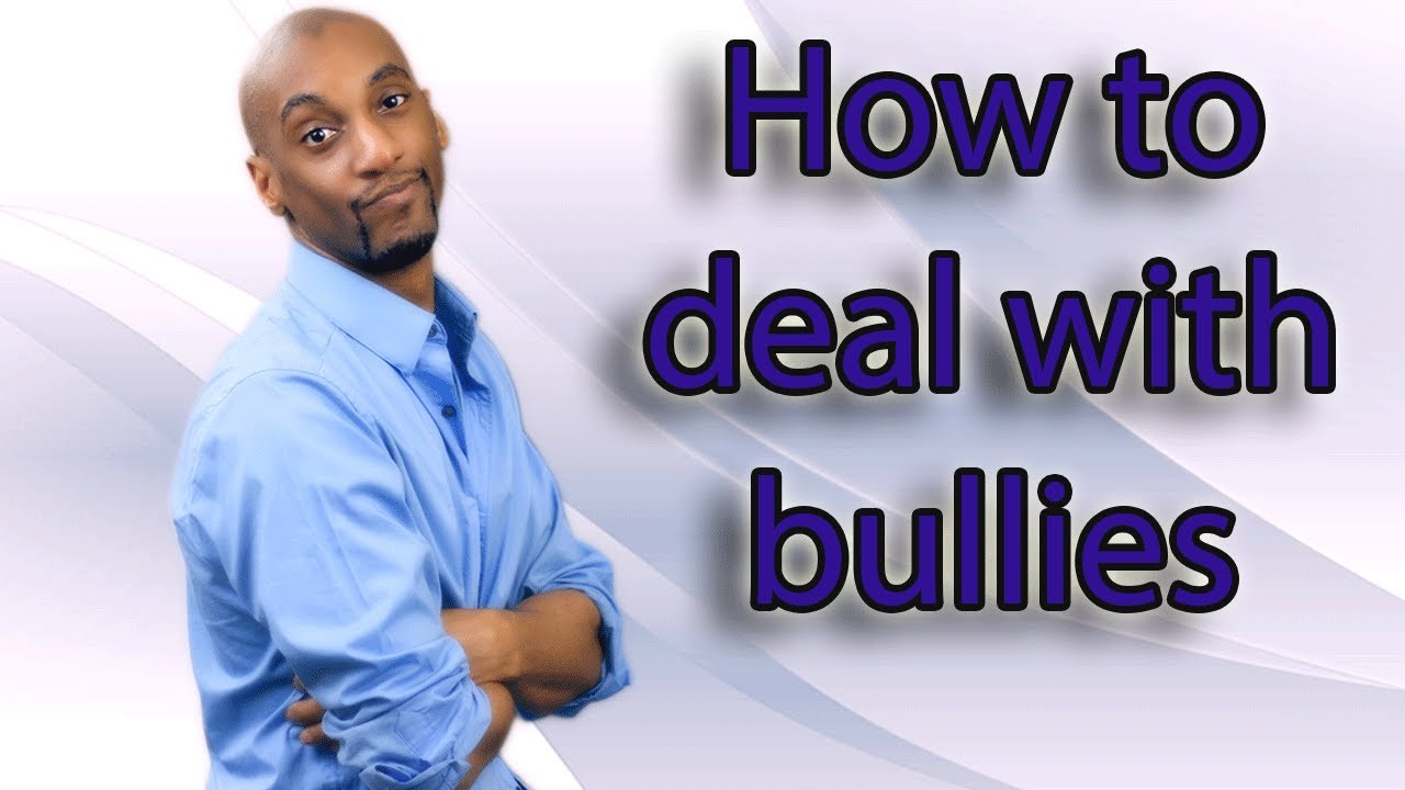 Stop Bullying  How To Deal With Bullies  Youtube. Cutts Restaurant Enterprise Al. Associate Degree In Physical Therapy. Best Hotel In Brooklyn New York. Sql Server 2008 R2 Best Practices. Architecture Distance Learning. Car Shipping Carriers Reviews. What Is The Best Dry Cat Food. Storage Lockers Chicago Emini Trading Systems