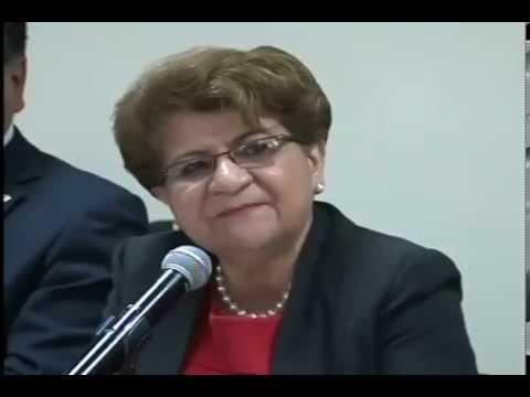 MINSAL descarta existencia de caso de Ebola en El Salvador