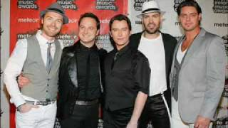 Watch Boyzone Im Learning  Part 1 video