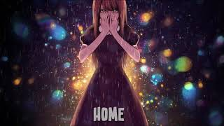 Download Lagu Nightcore - Home [Lyrics] Gratis STAFABAND