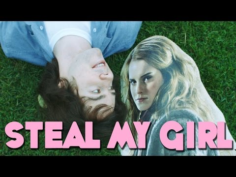 One Direction - Steal My Girl (Music Video) - SimplySpoons