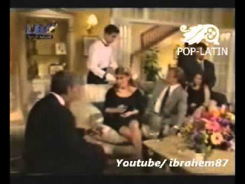 المسلسل المدبلج ماريا الحلقة الأخيرة الجزء 4
