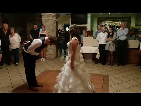 20180907 Andi Peti esküvő