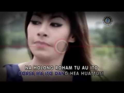 RAFAEL SITORUS   LUNGUN OFFICIAL MUSIC VIDEO   MP3 Download STAFA Band