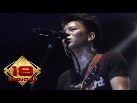 download lagu NOAH  - Menunggumu Live Konser Muara Bungo - Jambi 19 Juni 2013 gratis