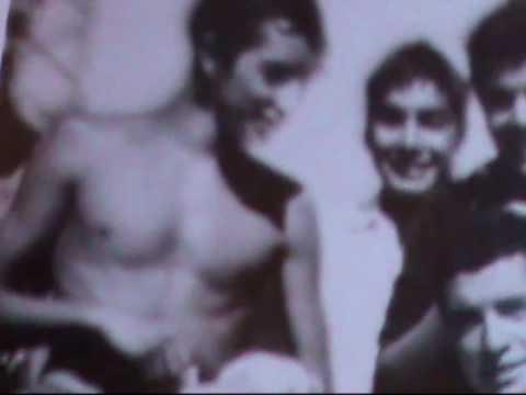 Luis Aguilar - Que se mueran los feos