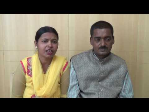 Delhi Liver Transplant: Patient and Donor from India under Prof Sanjay Singh Negi