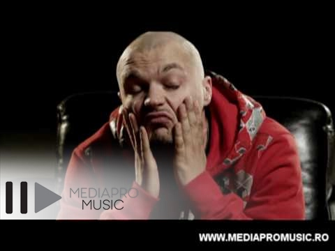 PUYA feat Kamelia -  V.I.P. official video
