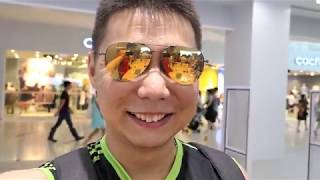 ПРОГУЛКА ПО ИСТОРИЧЕСКОЙ ЧАСТИ ГУАНЧЖОУ мысли про Кантон, официальный магазин Xiaomi и путешествия