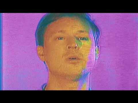 Django Django - &quot;Storm&quot; (Official Video)