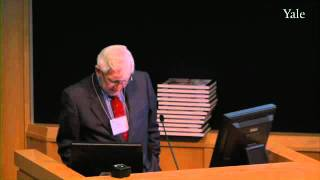 The Yale PA Symposium