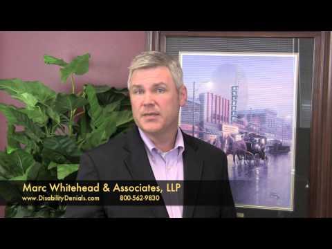 Has AXA Equitable Insurance Denied your Long Term Disability Claim?