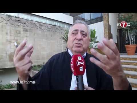 """المحامي """"محمد زيان"""" يتكلم عن السياحة الجنسية في المغرب وعقوباتها حسب القانون. thumbnail"""