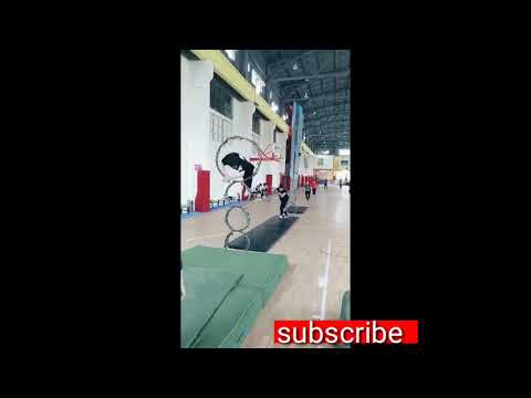 whatsapp status video funny video clips action