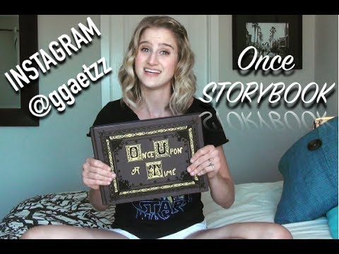 download lagu Thank You Gift To My Subscribers - Once Upon gratis