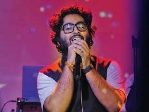 (Naina)Arjit Singh New Song 2017 Mashup