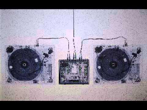 A.n.a.l.  U60311 Ffm (02.06.2010) video