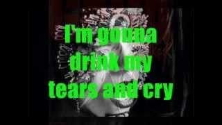 Lady Gaga Government Hooker lyrics Jr